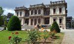 La Microeditoria è in partenza in Villa Mazzotti a Chiari