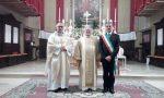 Arriva un nuovo sacerdote a Trenzano, Cossirano e Castrezzato