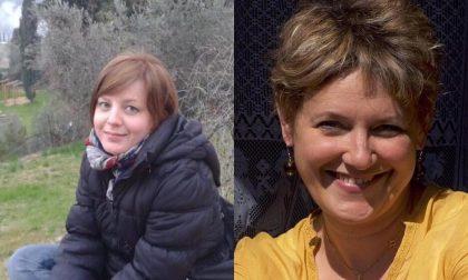 Due sorelle uccise dallo stesso male a distanza di 20 giorni l'una dall'altra