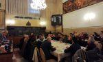 Alla Consulta per l'ambiente in Broletto si parla della depurazione del Garda