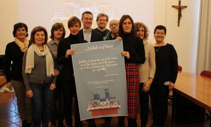 Comune di Chiari e associazioni insieme per animare il Natale