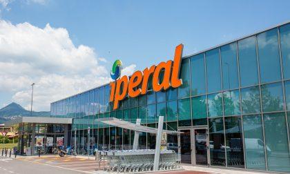 Sondaggio fra 6627 clienti: Iperal ha chiesto di dare un voto ai propri negozi
