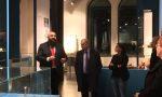 MuSa: ampliata la sezione del museo archeologico A.M.Mucchi