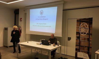 Storia di Salò e dintorni: un viaggio alle origini della città benacense