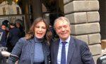 Il sindaco di Iseo entra in Fratelli d'Italia
