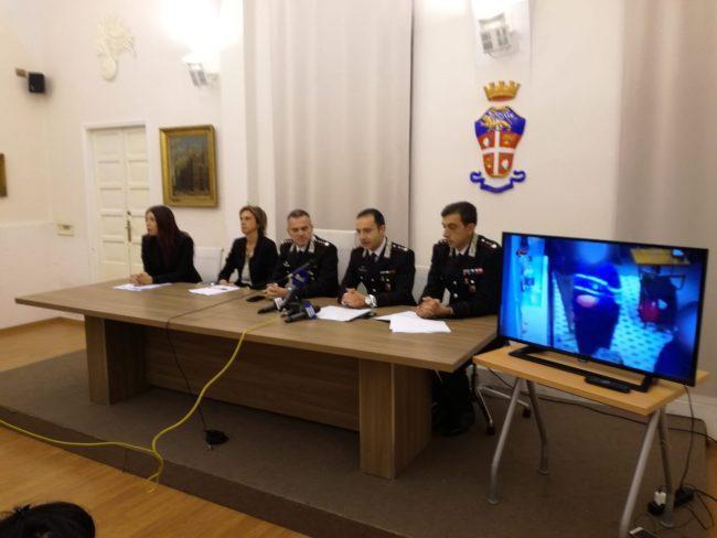 Omicidio nel milanese: ecco chi è il killer bresciano VIDEO
