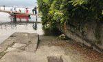 Cadavere nel lago a Iseo: prende piede l'ipotesi del gesto estremo