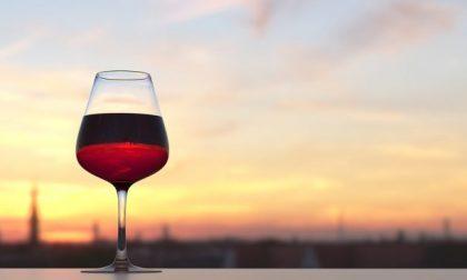 Wine Spectator 2019: in classifica anche un vino della Franciacorta