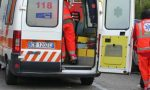 Prima il malore in auto e poi lo schianto: muore 42enne di Rivoltella