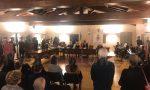 Pontevico consegna la costituzione ai suoi neodiciotteni