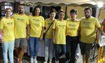 Pro Loco Città di Montichiari, l'associazione torna a pieno titolo in via Trieste