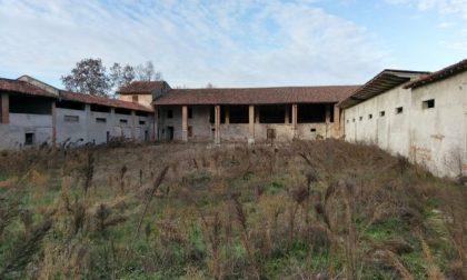 Stop al polo logistico di Manerbio: il Tar si schiera con Legambiente
