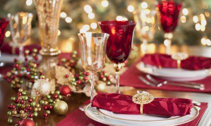 Il Natale senza pranzi e cenoni costa 5 miliardi