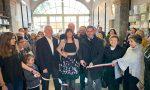 Inaugurata la farmacia Sant'Anna a Pontoglio