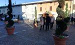 Seniga: ultimo saluto a Giuseppe Giraldin