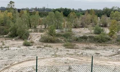 La Pirossina potrebbe tornare a essere una discarica grazie a Regione Lombardia