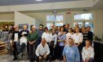 Uso Day da record, oltre 200 i partecipanti a Calcinato