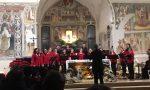Aspettando il Natale in musica a San Felice del Benaco