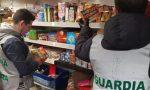 Botti di Capodanno: maxi sequestro in Lombardia VIDEO