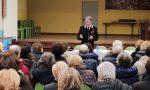 Carabinieri e Diocesi di Brescia in campo contro le truffe agli anziani, via agli incontri