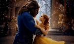 Cartoni Disney e film di Natale: ecco dove vederli