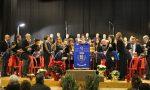 Una nuova scuola di musica a Corte Franca