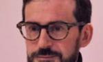 Roberto Groppelli il volto di Uniti per Roncadelle