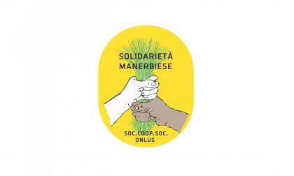 Trentacinque anni di Solidarietà Manerbiese