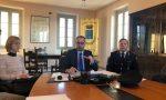 """Semaforo """"killer"""": il sindaco fa chiarezza dopo la manomissione VIDEO"""