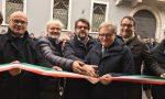 Fratelli d'Italia: inaugurato il nuovo circolo a Salò