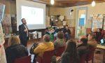 Distretto del Commercio: la presentazione ufficiale a Ospitaletto