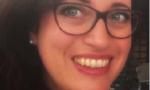 Vittima dell'endometriosi: la storia di Marta e di una malattia invisibile