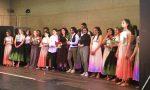Notte nazionale del liceo classico: a Salò vanno in scena Le Baccanti GALLERY