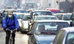 Ore perse nel traffico: Milano e Roma nella top ten mondiale