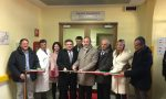 Ospedale di Gavardo: inaugurato il Servizio Psichiatrico di Diagnosi e Cura