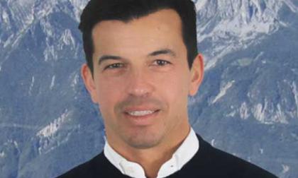 Addio al presidente della Comunità montana di Valle Camonica