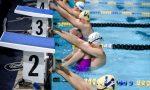 Trofeo Nuoto Città di Salò, la XXII edizione inaugura il calendario 2020