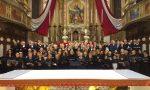 Manerbio, un coro di voci per raccontare dell'organo Amati
