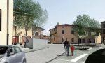 Capriano del Colle, il commissario sospende i fondi per la piazza