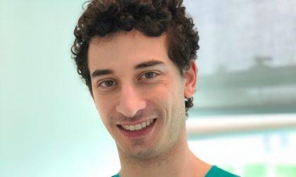 Dentista a Brescia, dopo le feste meglio un controllo