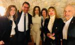 Desenzano del Garda, Fratelli d'Italia accoglie le new entry