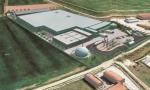 Biogas: l'ex consigliere all'Agricoltura vende i terreni per realizzare l'impianto sul confine