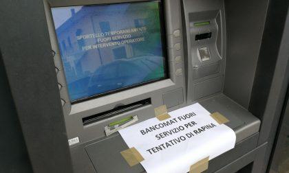 Furti ATM: i servizi preventivi della Compagnia di Chiari