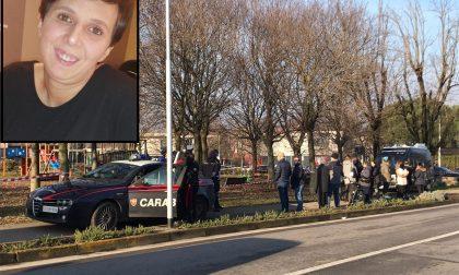 Francesca è stata stuprata: svolta nell'omicidio di Bedizzole
