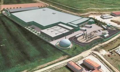 «Ripresenteremo il progetto per il maxi-impianto di Bedizzole»
