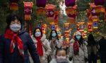 Coronavirus: sul Sebino si raccolgono mascherine da spedire in Cina