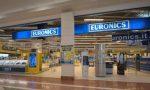 Galimberti (socia Gruppo Euronics) insolvente: lavoratori a rischio