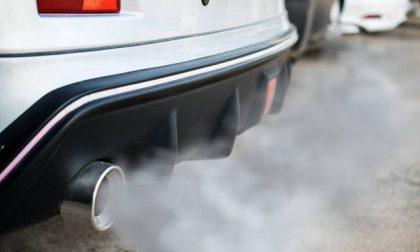 Inquinamento a Brescia: il lockdown non basta, dati in aumento