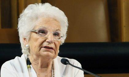 Liliana Segre non sarà cittadina onoraria di Adro