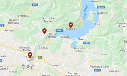 Meningite fra Bergamo e Brescia: ecco i tipi e le vaccinazioni